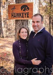 Our Hawkeye-