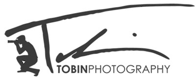 Tobin logo 4