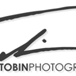Tobin Logo RGB 2