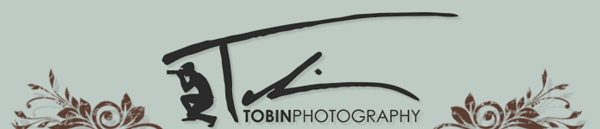 Tobin_Logo_with_floral