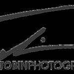 Tobin Logo RGB