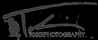 Tobin Logo 3