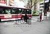 Akihabara  Tokyo-3053