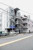 Akihabara  Tokyo-3035