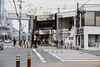 Akihabara  Tokyo-3042