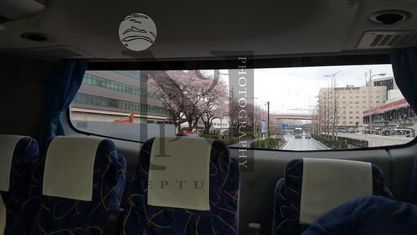 Pre-Yokota-Fussa-163547