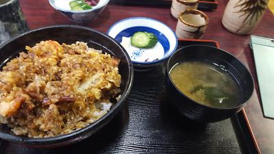 Yokota-Fussa-174603