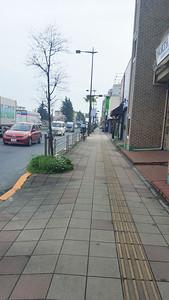 Yokota-Fussa-171307