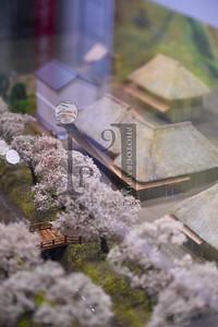 Edo-TokyoMuseum-2809