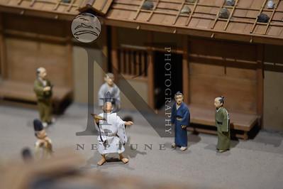 Edo-TokyoMuseum-2760