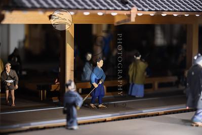Edo-TokyoMuseum-2791