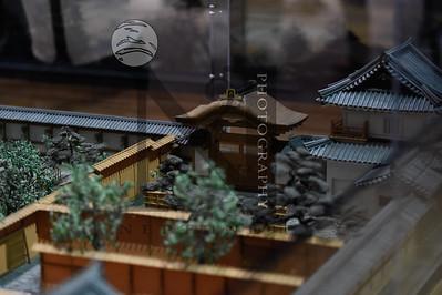 Edo-TokyoMuseum-2766