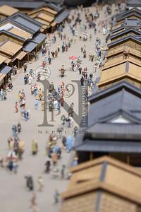 Edo-TokyoMuseum-2759