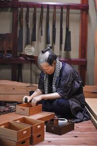 Edo-TokyoMuseum-2775