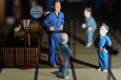 Edo-TokyoMuseum-2788