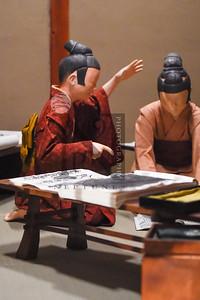 Edo-TokyoMuseum-2778