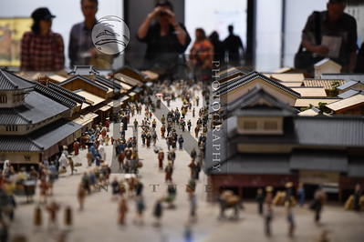 Edo-TokyoMuseum-2751