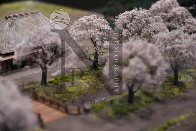 Edo-TokyoMuseum-2805
