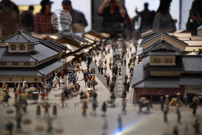 Edo-TokyoMuseum-2750