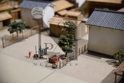 Edo-TokyoMuseum-2753