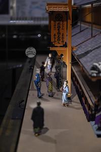 Edo-TokyoMuseum-2785
