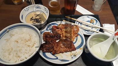 Akihabara  Tokyo-164219