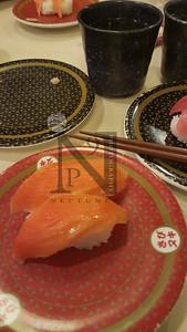 PostAT-Yokota-Fussa-190153