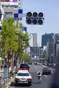 MeijiShrine Tokyo-2710