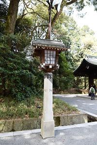 MeijiShrine Tokyo-2697