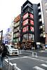 Tachikawa Japan2016-3844