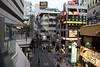 Tachikawa Japan2016-3838
