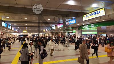 Tachikawa.Tokyo