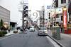 Tachikawa Japan2016-3846