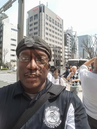 TsujikiFishMarket Tokyo-120436