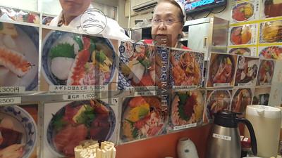 TsujikiFishMarket Tokyo-112349