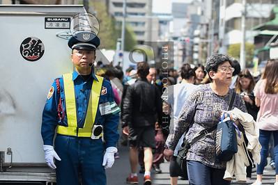 TsujikiFishMarket Tokyo-2742