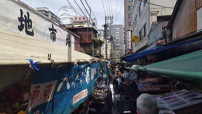 TsujikiFishMarket Tokyo-114718