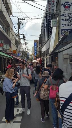TsujikiFishMarket Tokyo-115947