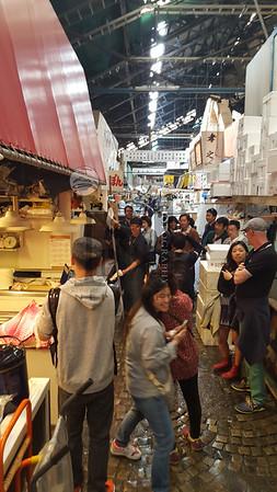 TsujikiFishMarket Tokyo-122302