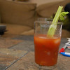 Bloody Mary, of a sort