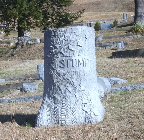 https://photos.smugmug.com/Other/Tombstones/i-SFWhJzS/0/f18fdcee/M/DSCN0991-M.jpg
