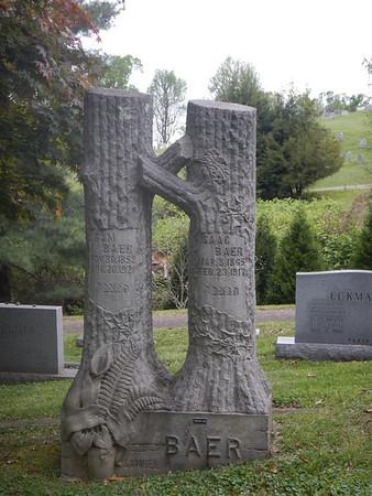 https://photos.smugmug.com/Other/Tombstones/i-bnGhjGb/0/491e334d/M/DSCN3577-M.jpg