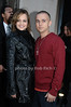 Mena Suvari, Simone Sestito<br /> photo by Rob Rich © 2009 robwayne1@aol.com 516-676-3939