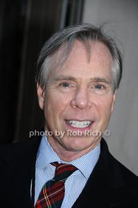 Tommy Hilfiger photo by Rob Rich © 2009 robwayne1@aol.com 516-676-3939