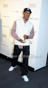 Russell Simmons photo by Rob Rich © 2009 robwayne1@aol.com 516-676-3939