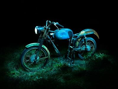 20590c2_midnight lake text_glow2_110218_212538_EM1 M2T2