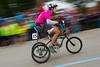 Trike Race 2014