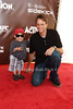Verne Troyer, Tony Hawk