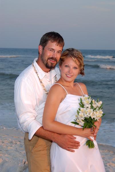 Tonya & Matt