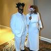 Heavenly Dolce, Tonya's All White Milestone Masquerade Party : Tonya's All White Milestone Masquerade Party Saturday, May 23, 2015 The Westin Atlanta Perimeter North Hotel Atlanta, Georgia.